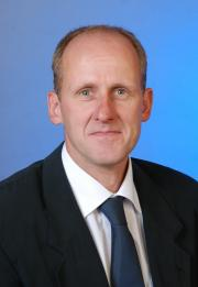 Jörg Angermann